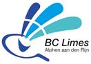 BC Limes